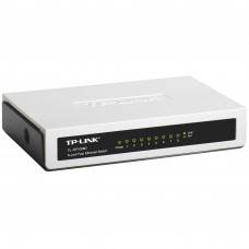 Switch TP-Link TL-SF1008D 38320