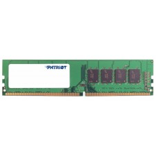 RAM Patriot DDR4 4GB 2400 39730