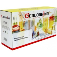 Картридж лазерный HP COLOURING CG-CF218A (№18A) 39972